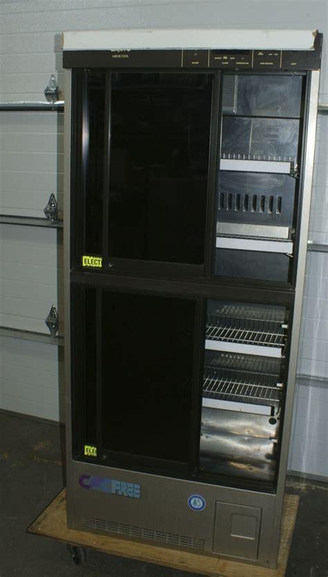 Used Glass Door Refrigerator Lookup Beforebuying Used Glass Door Refrigerator