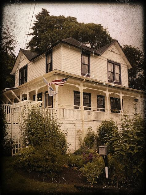 goonies house address goonies house address 28 images goonies house closed to fans after harassment