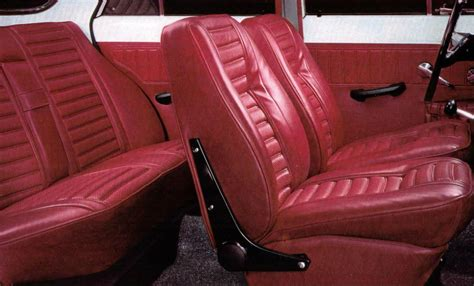 volvo upholstery index of upholstery images