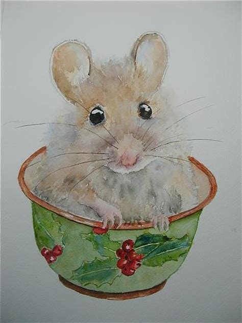 images of christmas mice christmas mouse by betty mulligan