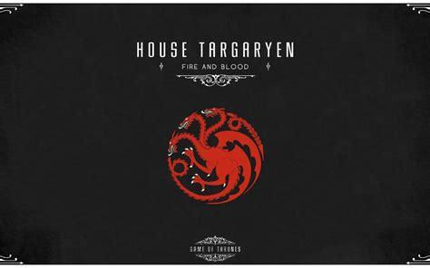 Of Thrones House Targaryen Zenfone 3 Max 5 5 Print 3d Cas 1 of thrones house targaryen wallpaper allwallpaper