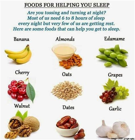 7 Foods To Avoid For A Nights Sleep by 7 Foods That Can Treat Insomnia