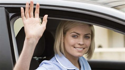 wave nouveau give you length why drivers around cairns want you to wave and say thanks