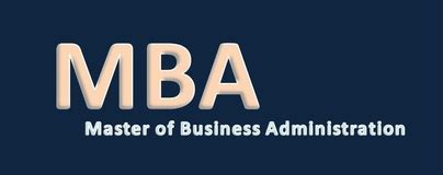 Types Of Mba Courses In India by Information On Education System In India And Abroad