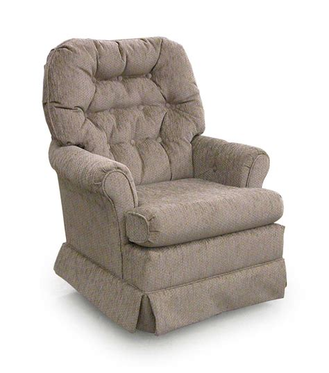 best marla swivel rocker chair jasen s furniture
