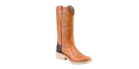 roper boots product categories barkley boots