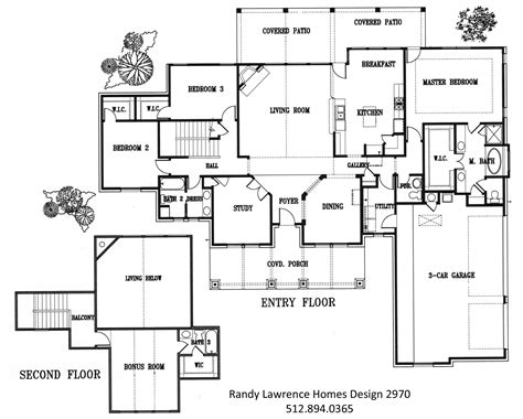 home design floor plans new home floor plans new construction floor plans how