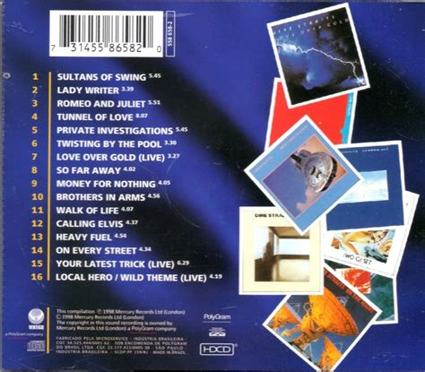 sultans of swing the best of dire straits dire straits sultans of swing the best of