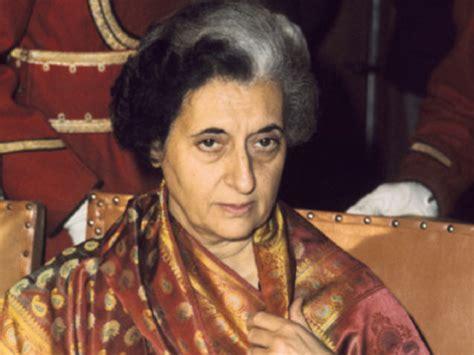 indira gandhi biography urdu indira gandhi s name slashed from oxford centre the