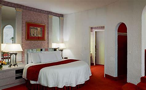 Garden Of Apple Suite Paradise Resort Pocono Resort Accommodations