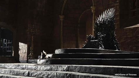 game  thrones emmy submission reveals   character