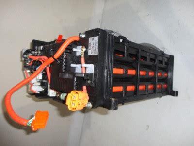 small engine maintenance and repair 2004 honda insight windshield wipe control honda hybrid battery repair hybrid battery repair