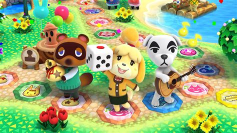 animal crossing happy home design reviews 100 animal crossing happy home design reviews new