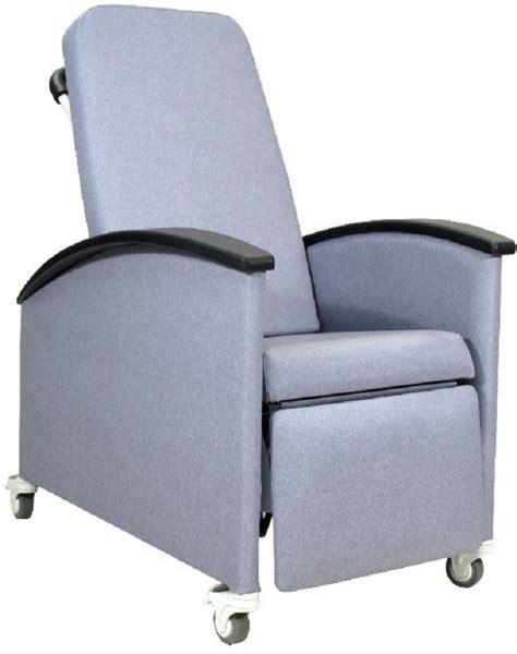 winco recliner winco premier lifecare recliner geri chair
