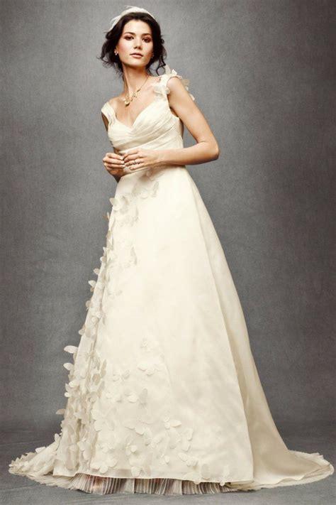 Brautkleider 40er by 40er Vintage Hochzeitskleid Vintage Brautkleider Kleid