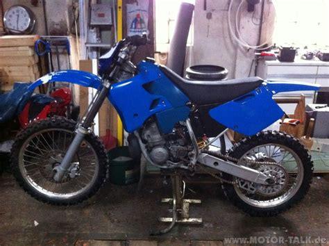 Motocross Einstieg Motorrad by Img 0084 1 Einstieg 80 125ccm Cross Motorrad Sport Und