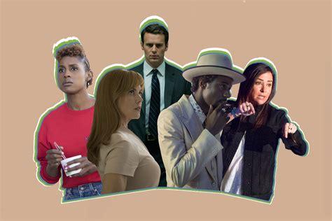 best show on tv 10 best tv shows 2017 big lies the deuce time