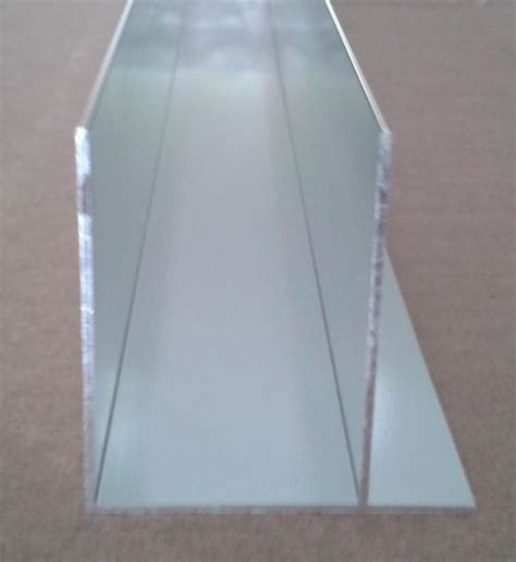 cristallo per doccia box doccia cristallo e acciaio box doccia angolare vetro