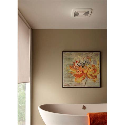 bathroom fan not vented outside bathroom vent fan bathroom ventilation trap bathroom fan