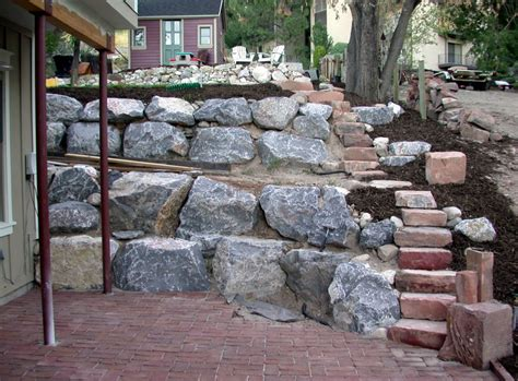 glad  asked  kind  rock   good wall utah geological survey