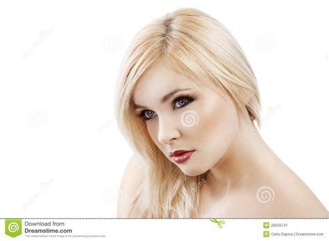 blonde above shoulder french hair blonde above shoulder french hair blonde above shoulder