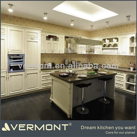 european kitchen cabinets wholesale wholesale kitchen island with sink for sale kitchen