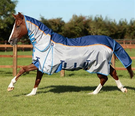 cheap rugs for horses 100 cheap fly rugs for horses 2in1 waterproof combo fly rug u0026 bug