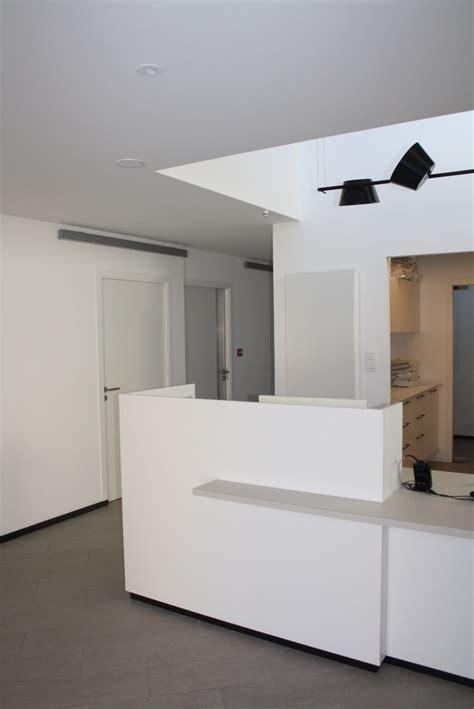 Cabinet Dentaire Lille by Construction Et R 233 Alisation Cabinet Dentaire Architecte