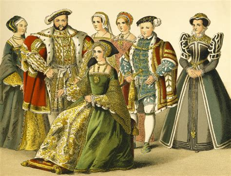british monarchy the tudors 1485 1603 discover britain the tudor dynasty ruled england and wales from 1485 to