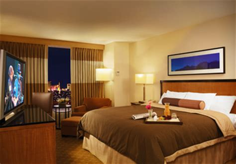 Palace Station Rooms by Las Vegas Hotel Packages Palace Station Hotel Casino