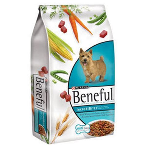 purina chow purina beneful incredibites food reviews viewpoints
