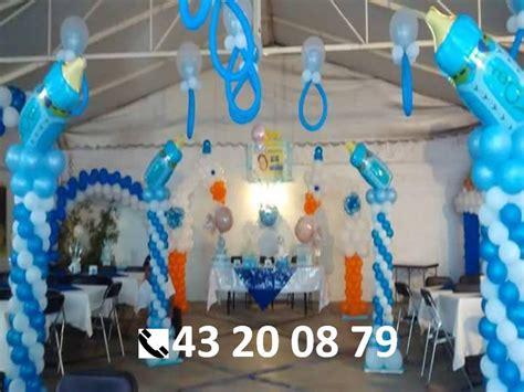 como adornar con globos una infantil de ni 241 o 28 images como adornar con globos una