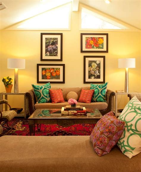 home interior pictures worth inspiration rbservis
