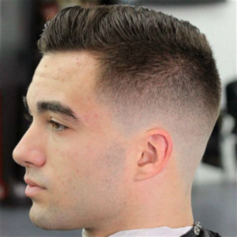 cali haircut for guys low maintenance hairstyles for men the idle man