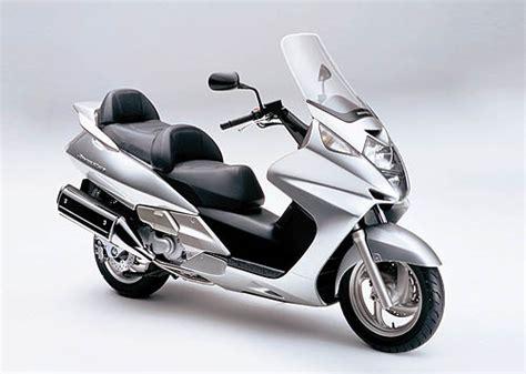 en iyi maxi scooter hangisi sayfa
