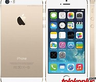 Image result for iPhone 5S Polovan CENA