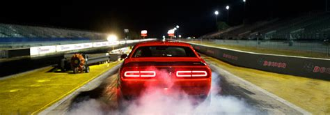 what means dodge what does srt on dodge vehicles what srt models are