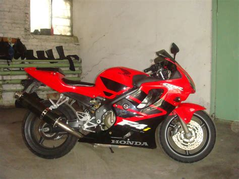 honda cbr250r india review price and specifications honda cbr250r india review price and specifications html