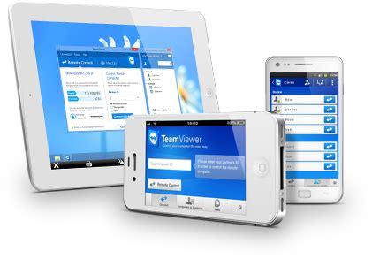 Harga Nes V Untuk Program smartphone news cara mengendalikan android melalui