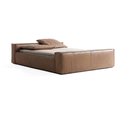tate bed cord m 246 ller ewerbeck tate bed