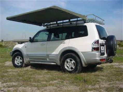 diy vehicle awning image gallery suv awning