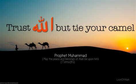 hd quote wallpaper download for free islamic wallpapers hd pictures one hd wallpaper pictures