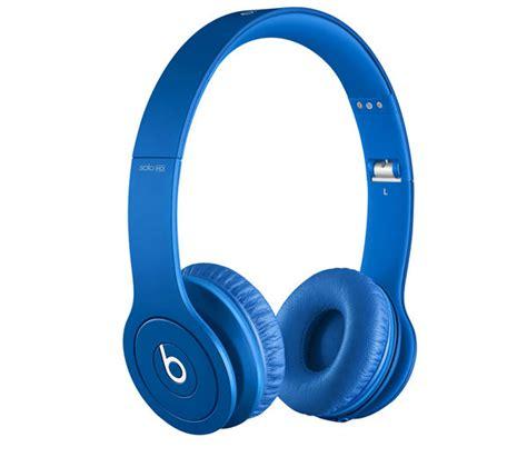 Headphone Beats Blue on ear headphones cheap on ear headphones deals currys