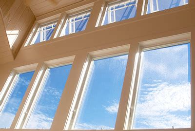 Infinity Windows Cost Decorating Marvin Infinity Windows Cost Replacement Windows Reviews The Knownledge