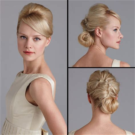 Wedding Hairstyles 2012 by Wedding Hairstyles 2012