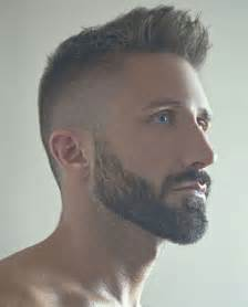 what is the current hair grooming trend for your pubic region top 10 beard styles in 2017 updated beard trends the