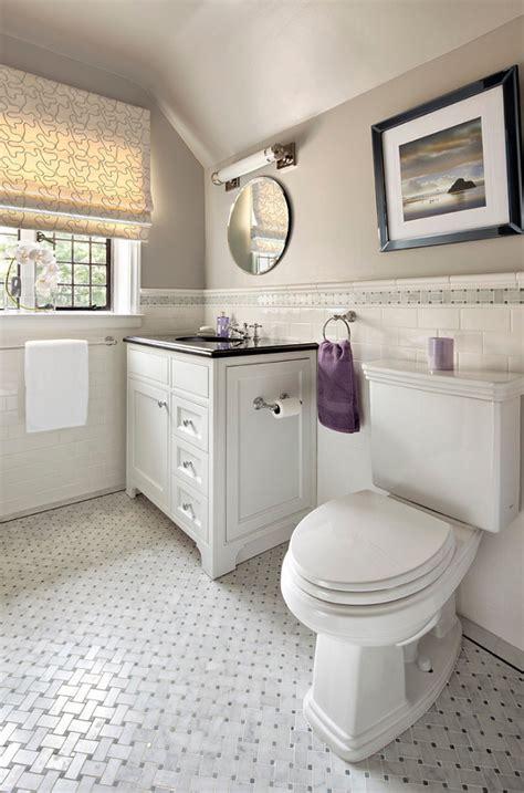 Interior Design Ideas: Paint Color Home Bunch Interior Design Ideas