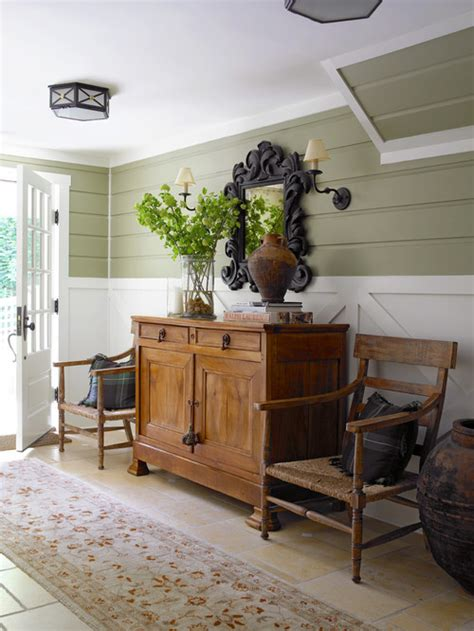 Shiplap Interior Design 13 Ways Shiplap Adds Charm To Any Room Susan Anthony
