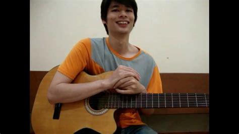 belajar kunci gitar akustik youtube akustik gitar belajar lagu menghapus jejakmu peterpan