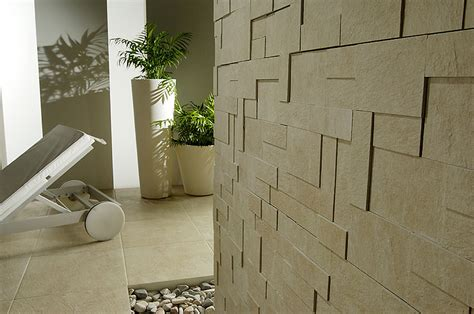 Wall Tiles Designs by Beautiful Ceramic Floor Tiles From Refin